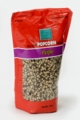 2 lb. Purple Gourmet Popping Corn