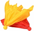 Football Flag Set - Penalty and Challenge Flags