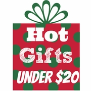 Perfect Packages Under $20