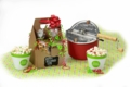 Poppin' with Holiday Cheer Gift Set