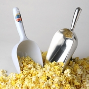 Professional Popcorn Scoops
