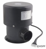 Air Blowers and Accessories