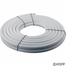 "Flexible PVC Pipe 3/4"" x 50ft"