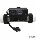 Heaters and Parts