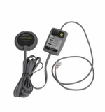 Jandy AquaPure Flow Sensor with 8ft Cord # R0403700