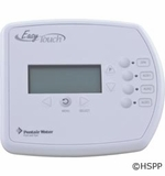 Pentair EasyTouch Indoor Control Panel 4 Circuit System # 520548