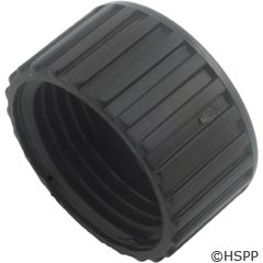 Pentair Sta Rite Drain Cap Assembly With Gasket 32185 7074