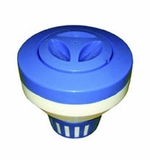 Poolstyle Floating Chemical Dispenser # PS690