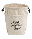 Klein Extra Tall Top Closing Bolt Bag 5416TCP