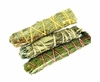 Cedar, White, Blue Sage Sampler pack