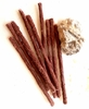 Copal Resin Smudging Sticks