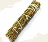 Desert Magic Sage Wands 4""