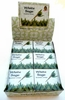 Kamini White Sage Incense Cones
