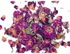 Moroccan Rose Buds 1/4lb
