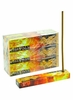 Padmini Chandan Dhoop Sticks