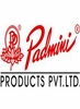 Padmini Products pvt. ltd.