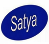 Satya Indian Incense