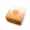 Shoyeido Floral World Pine 8 Incense  Cone Set