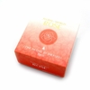 Shoyeido Floral World  Rose 8 Incense Cone Set