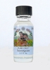 Sun's Eye Pure oil - Sweetgrass