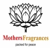 Mother's India Nag Champa Fragrances