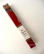 Tibetan Ribo Sangtsheo Incense (Tara Devotion)
