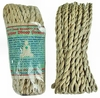 Tibetan Rope Incense