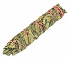 Yerba Santa Smudge Bundle - Large