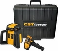 CST Berger RL25H Electronic Self-Leveling Laser