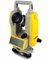 David White DT8-05P 5-Second Digital Theodolite, with Optical Plummet