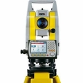 """GeoMax Zoom30 PRO, 5"""", a4 400m Reflectorless Total Station Package"""