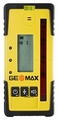 GeoMax ZRP105 Pro Rotary Laser Receiver