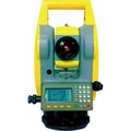 Northwest Instrument NTS02S Reflectorless (2-Second) Total Station