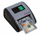 Cassida InstaCheck<br>Automatic<br>Counterfeit Detector