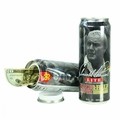 Arizona Arnold Palmer Ice Tea Diversion Can Safe