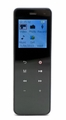 Compact Video & Voice Recorder