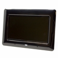 Digital Picture Frame Hidden Camera DVR