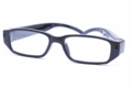 Eyeglasses Hidden HD Video Camera