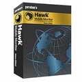 HAWK Mobile Monitor Software
