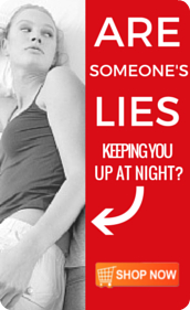 Suspect infidelity in your relationship-Browse Best Selling Items