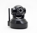IPCameraCloud: Professional Nightvision Wifi Camera With Easy Remote View