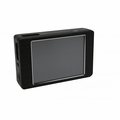 LawMate PV-500 HD EVO2U DVR w/ Touchscreen