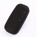 Power Bank Covert Audio Recorder with Long Lasting Battery