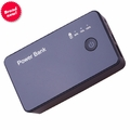 Power Bank Hidden Spy Camera