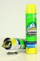 Scrubbing Bubbles Bathroom Cleaner Diversion Can Safe