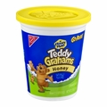 Teddy Grahams Go Paks Diversion Stash Safe