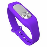 Wearable Wristband Voice Recorder with 20 Hour Battery