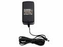 WiFi AC Adapter Hidden Spy Camera