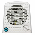 WiFi Air Purifier Hidden Camera DVR