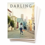 Darling Magazine No. 7